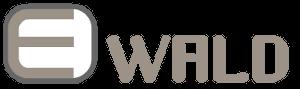 Skład Drewna E-Wald